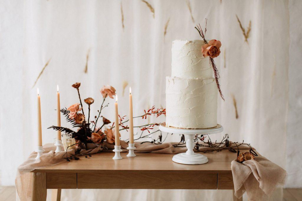 Wedding Suppliers Directory