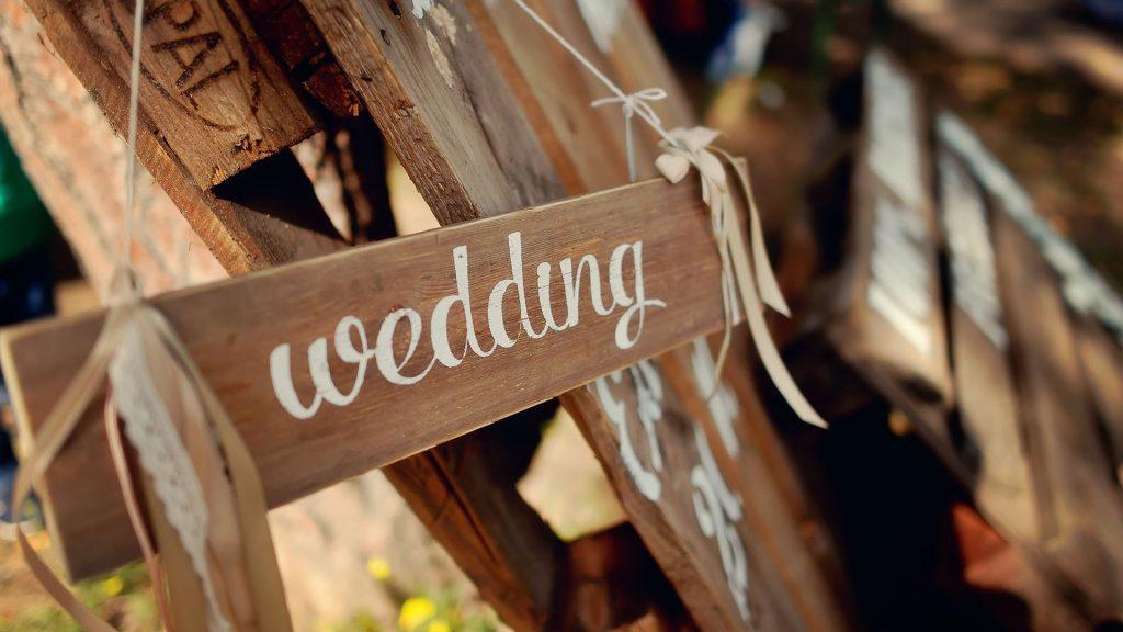 Midlands Online Wedding Fayre Supplier