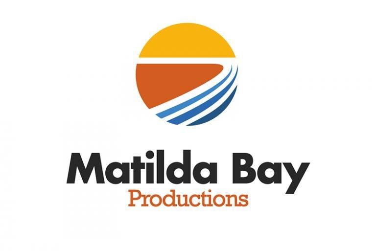 Matilda Bay Productions logo